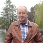Leon Gilinsky